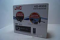 Магнитола JVC KD R900, аудиотехника, магнитола для авто, аудиотехника и аксессуары, электроника