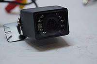 Автомобильная камера заднего вида E397, автомобильные видеорегистраторы, все для авто, веб камеры, скрытая