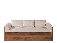 Индиана Диван-кровать JLOZ80/160