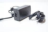 Преобразователь напряжения Juyn 220v в 12v 2A, автомобильные инверторы, преобразователи напряжения