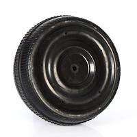 Колесо для электромобиля M2391-M2392-Wheel