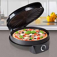 Аппарат для приготовления пиццы TRISTAR PZ-2880, фото 1