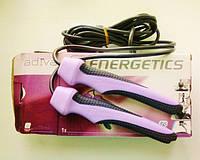 Скакалка резиновая Energetics