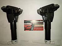 Форсунка омывателя фар Honda Accord 2008-2013 (76885-TA1-M01)