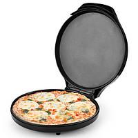 Аппарат для приготовления пиццы TRISTAR PZ-2881