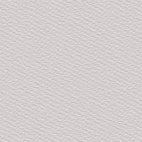 Бумага акварельная Watercolor B2