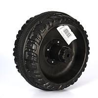 Колесо для электромобиля M2764-Wheel