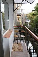 2 комнатная квартира проспект Шевченко, фото 1