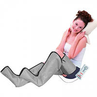 Массажер для прессотерапии ног Air Leg MQ790000 Maniquick