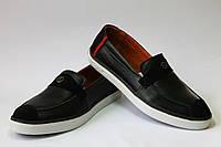 Мужские мокасины, мужские кроссовки, слипоны
