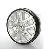 Колесо для электромобиля Wheel JE116