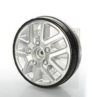 Колесо для електромобіля Wheel JE116