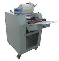Автоматический рулонный ламинатор D&A SH-380AF, ширина лам. 370 мм.