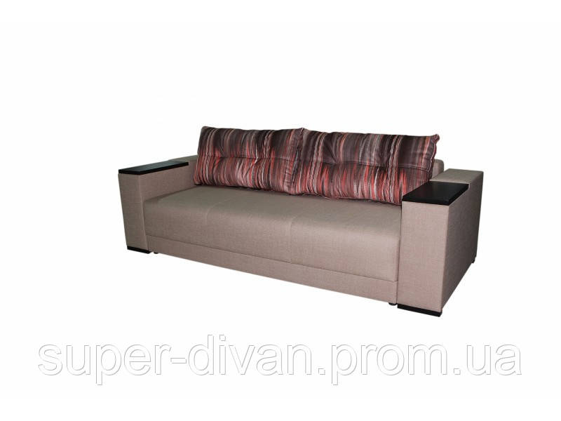 Норт диван