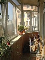 3 комнатная квартира улица Лейтенанта Шмидта, фото 1
