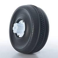 Колесо для электромобиля Wheel JJ 258 R