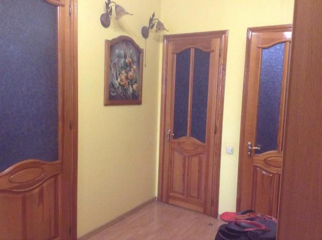 Продажа 3-х комнатной квартиры, на улице Лейтенанта Шмидта, город Одесса, Приморский район
