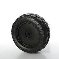 Колесо для электромобиля Wheel JJ235