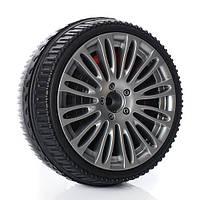 Колесо для электромобиля ZP8003-Wheel