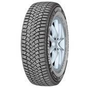 Шина Michelin Latitude X-Ice North 2 (шип) 245/55 R19 107T