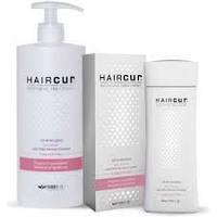 Для чувствительной кожи головы Hair Cur Sensitive Brelil Professional