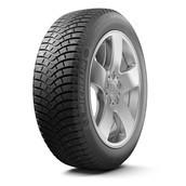 Шина Michelin Latitude X-Ice North 2+ (шип) 275/40 R21 107T - REZINA.FM - Интернет-магазин шин и дисков в Харькове