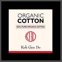 Органічний бавовник Koh Gen Do, фото 1