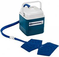 Система охлаждения Polar Care 300  Cold therapy unit