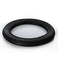 Резина с камерой 20 дюймов 20FS03-TT