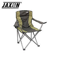 Стул JAXON 109 52X51X42/89 см