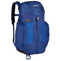 Рюкзак Vango Trail 35 Blue