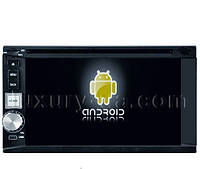 АВТОМАГНИТОЛА 9000 ANDROID HD 7 ДЮЙМА 2DIN TV GPS