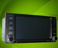 МАГНИТОЛА 9900 HD DVD 6.2 ДЮЙМА 2DIN GPS 3G P.S.