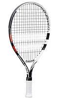 Детская теннисная ракетка Babolat  French Open Jr 100