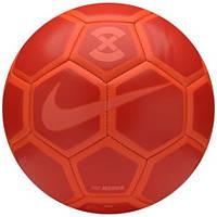 Мяч для футзала Nike FootballX Menor