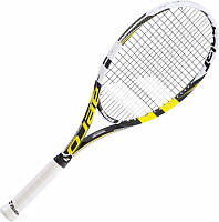 Теннисная ракетка Babolat Aeropro Drive GT plus 2013 (101175/142)