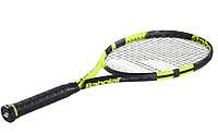 Теннисная ракетка Babolat Pure Aero 2016 Gr2