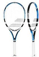 Теннисная ракетка Babolat Pure drive lite 2015 (101239/146)