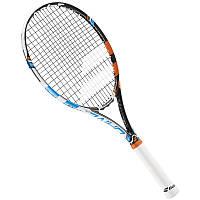 Теннисная ракетка Babolat Pure Drive Lite Play (101230)