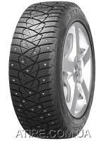 Зимние шины 205/55 R16 XL 94T Dunlop Ice Touch шип