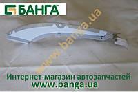 6505-8403410 Боковина крыла задняя правая КрАЗ