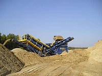 Песок Одесса доставка