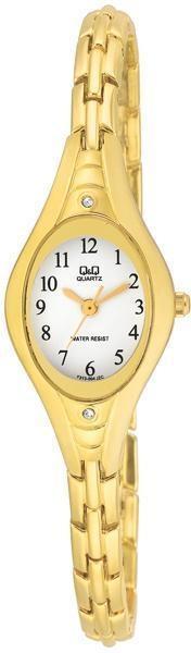 Часы Q&Q F313-004Y