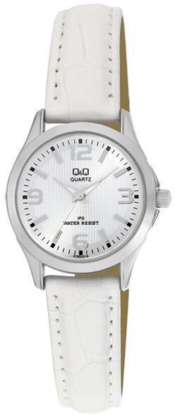 Наручные женские часы Q&Q C193J314Y оригинал