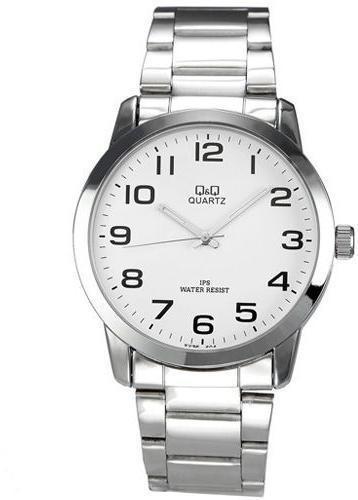 Наручные мужские часы Q&Q KV96J204Y оригинал