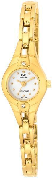 Часы Q&Q GT49J001Y