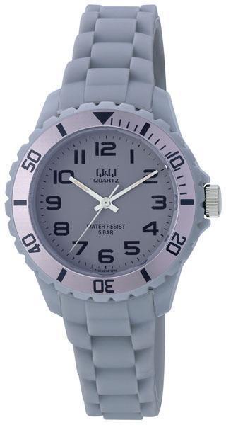 Часы Q&Q Z101J014Y