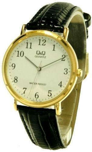 Часы Q&Q V720J104Y