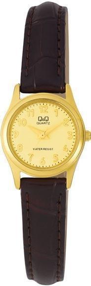Часы Q&Q Q853-103Y