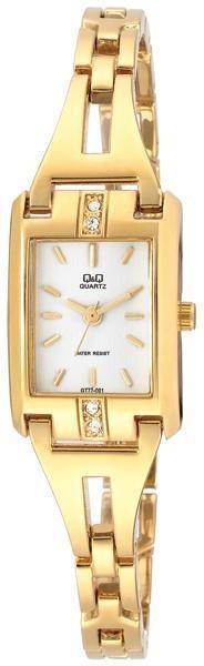 Часы Q&Q GT77-001Y